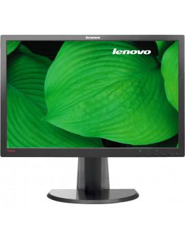 LCD 24″ LENOVO LT2452P LED IPS DVI DP PIVOT WUXGA