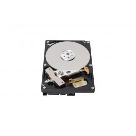 DYSK TOSHIBA 500GB DT01ACA050 SATA 7.2K 3,5'' 32MB
