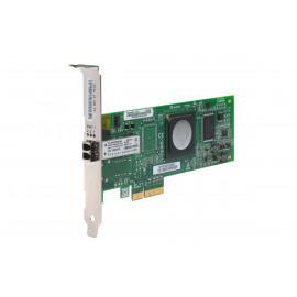 Karta sieciowa Qlogic PX2510401-24 D QLE2460 PCIE