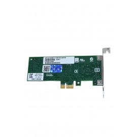Karta sieciowa Intel Gigabit CT CPU-E98152 B RJ45