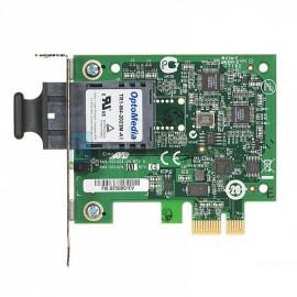 Karta sieciowa OptoMedia TR1-M4-2023M-A1 2XFIBER