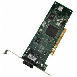 Karta Sieciowa Alied Telesis AT-2701fx 2x Fiber