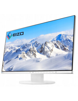 LCD 24″ EIZO EV2450 LED IPS HDMI DP DVI-D FULL HD