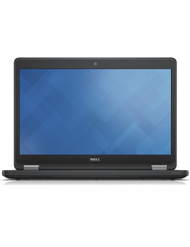 DELL E5450 i5-5300U 8GB 128GB HDMI VGA WI-FI BT HD