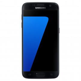 SAMSUNG GALAXY S7 SM-G930F 32GB 4GB AMOLED LTE