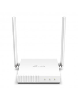 NOWY ROUTER WIFI TP-LINK TL-WR844N 300Mbps FV GW