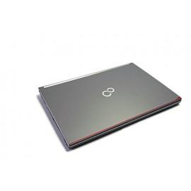 FUJITSU H760 i7-6820HQ 8GB 256 SSD M1000M BT W10P