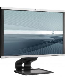 LCD 24″ HP LA2405WG TN DP DVI USB 1920x1200 PIVOT