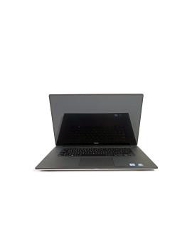 DELL 5510 i7-6700HQ 32GB 256GB SSD M1000M BT W10P