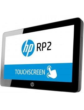 TERMINAL HP RP2 2030 PENTIUM J2900 8GB 120SSD W8P