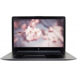 HP ZBOOK STUDIO G3 i7-6700HQ 16 512SSD M1000M W10P