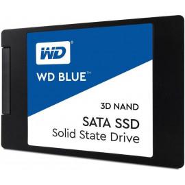 NOWY DYSK SSD WD BLUE 1TB 1000GB WDS100T2B0A SATA3