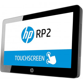 TERMINAL HP RP2 2030 PENTIUM J2900 8GB 120SSD W10P