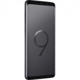 SAMSUNG GALAXY S9 SM-G960F 4GB 64GB MIDN BLACK