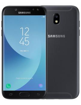 Smartfon Samsung Galaxy J5 (2017) 2/16 GB CZARNY