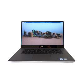 DELL 5510 i7-6820HQ 32GB 256 SSD QUADRO M1000M 10P