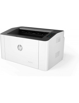 DRUKARKA LASEROWA HP LASER 107W USB Wi-Fi 4ZB78A