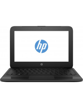 HP STREAM 11 PRO G3 N3060 4GB 64GB KAM BT NOCOA