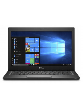 Dell Latitude 7280 i5-7300U 8GB 256GB SSD BT W10P