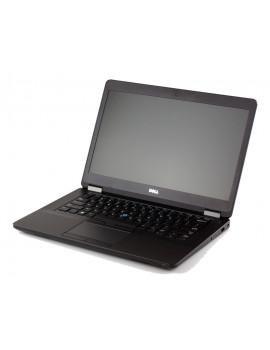 Dell Latitude E5470 i5-6300U 8GB 256GB SSD W10P