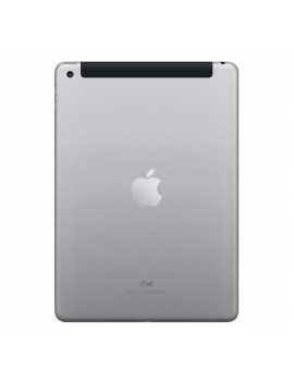 Apple iPad A1893 9,7'' 6 gen 2/128GB Space Gray