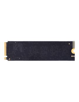 DYSK SSD M.2 NVMe APACER AS2280P4 256GB 2280 PCI-e