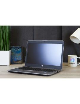 HP 840 G3 i5-6200U 8GB 128GB SSD KAM BT FHD W10P