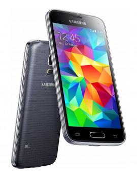SAMSUNG GALAXY S5 MINI SM-G800F 1,5GB 16GB CZARNY