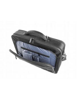 TORBA DO LAPTOPA 15,6″ NATEC BOXER BLACK NTO-0392