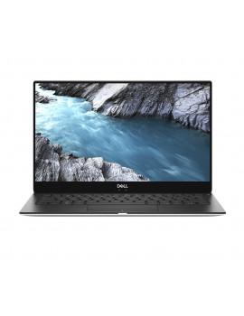 Dell XPS 13 9370 i5-8350U 16GB 256GB SSD KAM BT DOTYK W10HOME