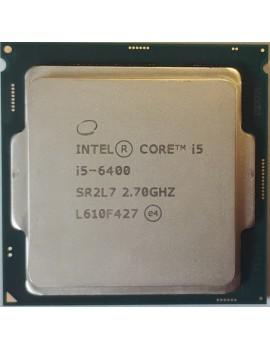 NOWY PROCESOR INTEL CORE i5-4440 BOX LGA1150