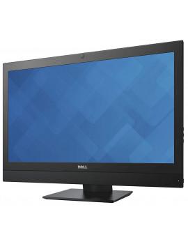 DELL 7440 AIO 24″ i5-6500 8GB 120GB SSD RW W10 PRO