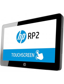 TERMINAL HP RP2 2030 PENTIUM J2900 8GB 120SSD 8P