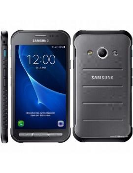 SAMSUNG GALAXY XCOVER 3 SM-G389F 1,5 / 8 GB LTE