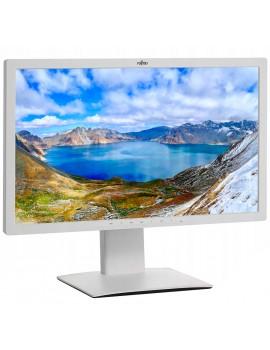 LCD 27″ FUJITSU B27T-7 LED IPS VGA DVI DP USB FHD
