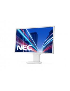 LCD 27″ NEC EA273WM LED DVI-D HDMI USB FULL HD