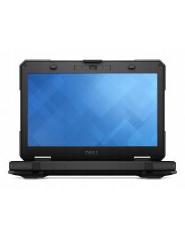DELL RUGGED 14 5414 i5-6300U 8GB 256GB SSD W10PRO