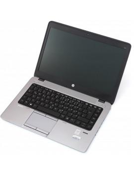 HP ELITEBOOK 840 G1 i5-4300U 8GB 1TB KAMERKA BT
