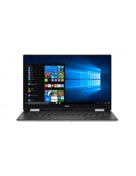 Dell XPS 13 9365 i7-7Y75 8GB 512GB SSD FHD W10PRO