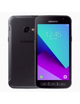 Samsung Galaxy XCover 4 2/16 Szary SM-G390F