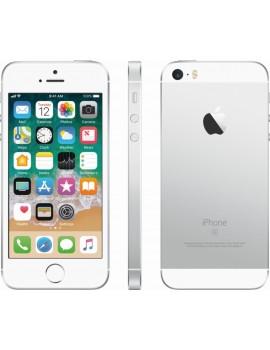 Smartfon Apple iPhone SE 2 GB / 16 GB SILVER LTE