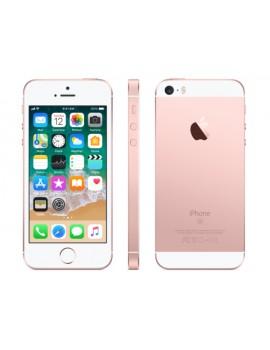 Apple iPhone SE 16GB A1723 ROSE GOLD LTE RETINA