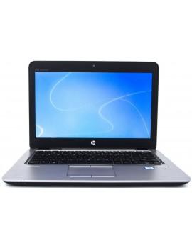 HP ELITEBOOK 820 G3 i5-6300U 8GB 512GB SSD BT W10P