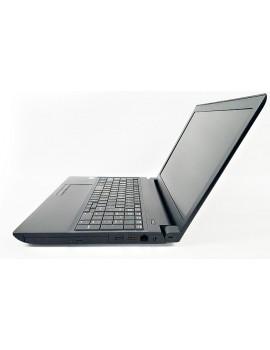 Toshiba Dynabook Satellite B553/J 4GB 120 SSD W10P