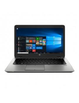 HP EliteBook 820 G1 i3-4030U 8GB 500GB BT KAM W10P