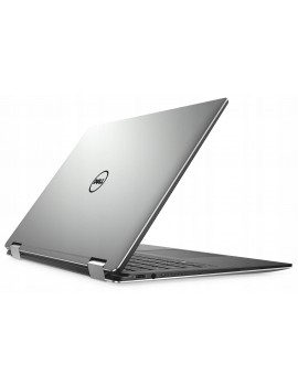Dell XPS 13 9365 i7-7Y75 8GB 256GB SSD FHD BT W10P