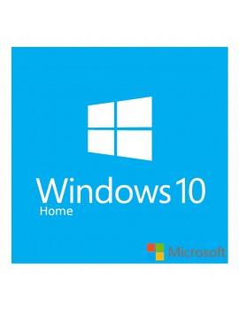 WINDOWS 10 LICENCJA CYFROWA DPK DLA NASZYCH PC
