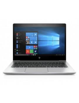 HP ELITEBOOK 830 G5 i7-8550U 16GB 512GB SSD KAM BT FULLHD W10PRO