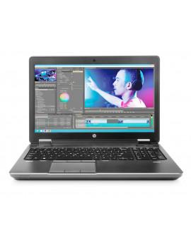 HP ZBOOK 15 i7-4800MQ 16GB 128GBSSD K1100M 3G W10P