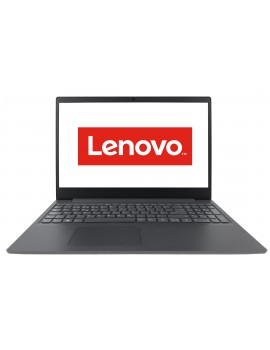 NOWY LAPTOP LENOVO V15-ADA AMD 4GB 256GB SSD WIN10
